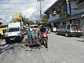 1473Malolos City Hagonoy, Bulacan Roads 19.jpg