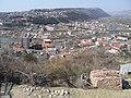 14 Marsi Dita e Veres- Kalaja e Lezhës - panoramio (43).jpg