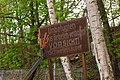 15-04-29-Waggonaufzug-Eberswalde-RalfR-DSCF4767-29.jpg