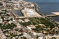 15-07-14-Campeche-Luftbild-RalfR-WMA 0506.jpg