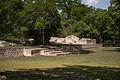 15-07-14-Edzna-Campeche-Mexico-RalfR-WMA 0618.jpg