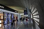 15-07-22-Flughafen-Paris-CDG-RalfR-N3S 9873.jpg