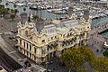 15-10-27-Vista des de l'estàtua de Colom a Barcelona-WMA 2781.jpg