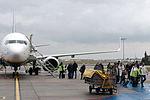 15-12-09-Flughafen-Berlin-Schönefeld-SXF-Terminal-D-RalfR-015.jpg