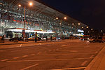 15-12-09-Flughafen-Bratislava-RalfR-N3S 2499.jpg