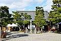 150124 Rokudo-Chinnoji Kyoto Japan02n.jpg