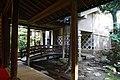 150921 Todoroki-ke Azumino Nagano pref Japan14n.jpg