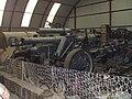 152 mm houfnice vz.18-47N, Sinsheim.jpg