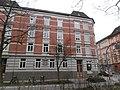 15669 Haubachstrasse 46.JPG