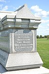 157th-NY-Inf-Monument-detail1.jpg