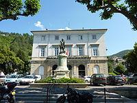 159 Le Vigan L'hôtel de ville.JPG