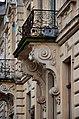 15 Hlibova Street, Lviv (06).jpg