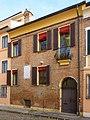 15 Via Frescobaldi - Ferrara.jpg