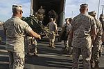 15th MEU goes out to sea for COMPTUEX 150315-M-SV584-010.jpg