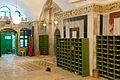 16-03-31-Hebron-Altstadt-RalfR-WAT 5755.jpg