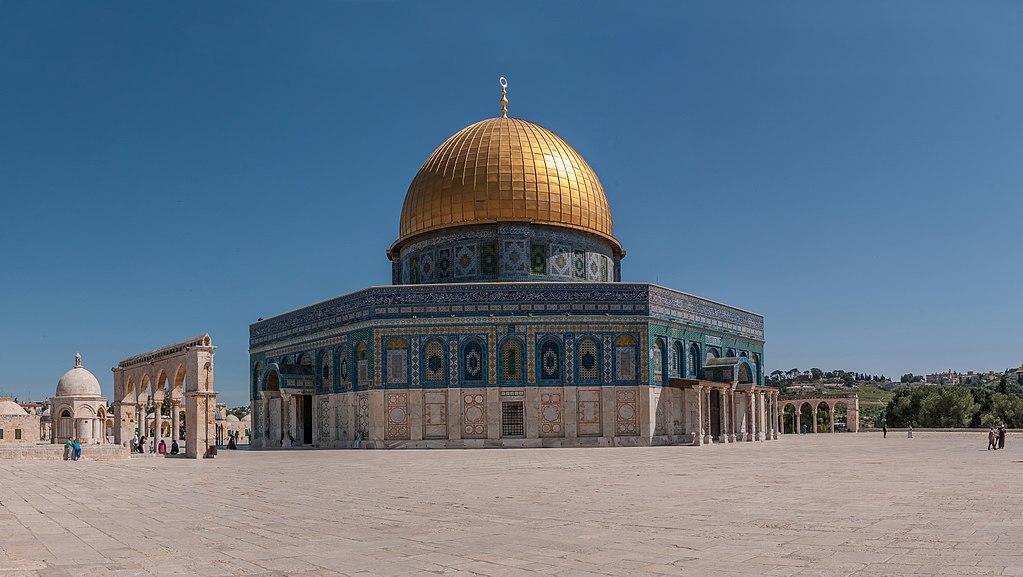 16-04-04-Felsendom-Tempelberg-Jerusalem-RalfR-WAT 6559-6565.jpg