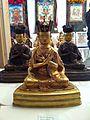 16. Karmapa (6026717094).jpg