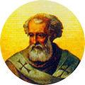 161-Gelasius II.jpg