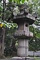 1631 Monster Lantern, Ueno Park 01 (15749320992).jpg