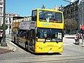 163 Carristur - Flickr - antoniovera1.jpg