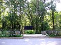 167. Serafimovskoe cemetery.JPG