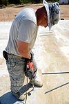 169 CES Deployment For Training 150705-Z-WT236-010.jpg