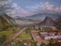 16Cumbre de Maltrata-Desde la Hacienda del Encinal.png