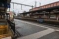 17-12-01-Bahnhof-St-Margrethen-RalfR-DSCF0938.jpg