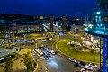 17-12-01-Plaça d'Espanya-RalfR-DSCF0370.jpg