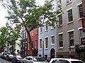 170-188 Sullivan Street from north.jpg