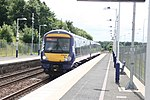 170428 at Markinch.jpg