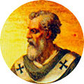 174-Clement III.jpg