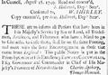 1749 Chebucta BostonPostBoy Aug18.png