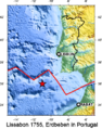 1755-erdbeben-lissabon.png