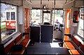 176R30140688 Attergaubahn, Bahnhof St. Georgen, Blick Richtung Attersee, Lok 26 107, Lok 26.jpg