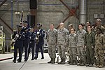 176th Wing Holds Annual Awards Ceremony (27420618537).jpg