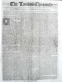 1775 LondonChronicle Feb7.png