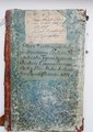 178-51-316 Toporzyszcze 1821-1827.pdf
