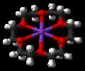 18-crown-6-potassium-3D-balls-B.png
