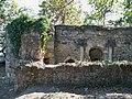 18. Старий Крим (Церква Іоанна Хрестителя).jpg