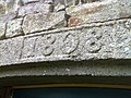 1808 stone lintel over doorway.jpg