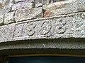 1808 stone lintel over doorway.jpg
