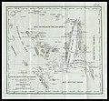 1826 Rüppell map of Arabia Petrea (Sinai).jpg