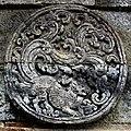 183 Medallion (40388256792).jpg