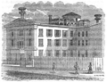 1852 Central High School Philadelphia.png