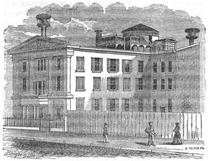 Central High School (Philadelphia)