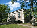185 Bellevue Ave Montclair NJ-SWM-TLW- 2012-09-23.jpg