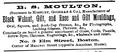 1867 Moulton ElmSt ad GuideToBoston Massachusetts.png