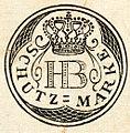 1879 Schutzmarke.jpg