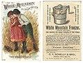 1881 - C Y Schelly & Bro - Trade Card Allentown PA.jpg